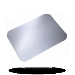 Alu-Karton-Deckel R 861 L
