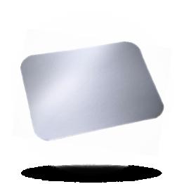 Alu-Karton-Deckel 845 B
