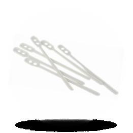 Plastik Rührstäbchen 112mm