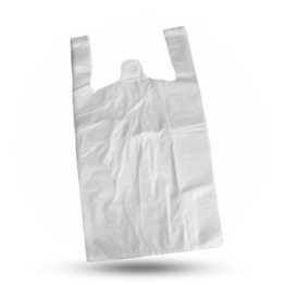 Hemdchentragetaschen 25+12x47cm, 10mu