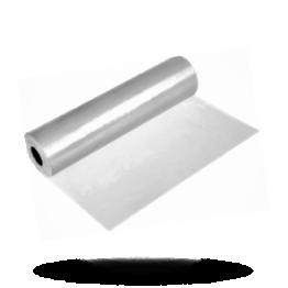 Perforierte Folie 24x30cm, LDPE Metzgerei-Folienrolle