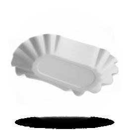 Pappschalen 11x19,5x3,2cm (KU1)