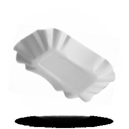Pappschalen 9x14x3cm (KU51)