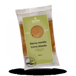 Curry Masala Gewürz