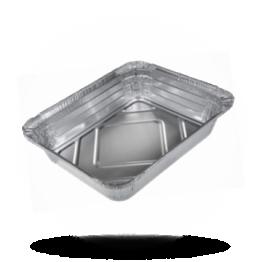 Aluminium Schalen CH3500