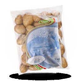 Kartoffel UL: NL