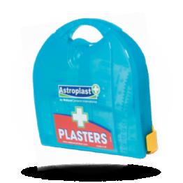 Plasterspender 1-5 Personen