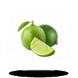 Limone UL: MEX