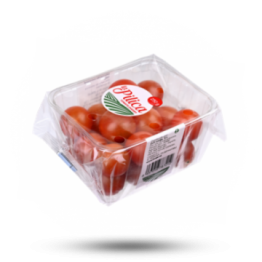 Cherry Tomaten UL: ES