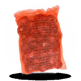 Rote Zwiebeln UL: NL