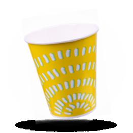 Milchshake Becher 0,3L