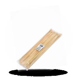 Bambus Spiesse 25cm