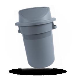 Abfallbehälter 80L