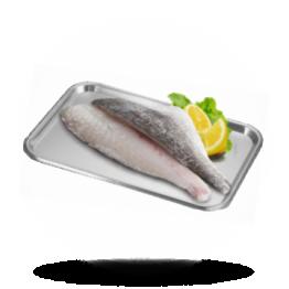 Dorade Royal Filet 120-160g, 20%, tiefgefroren