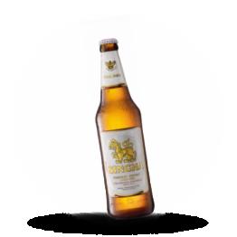 Singha Thailändisches Bier