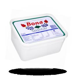 Bona Butter