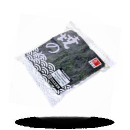 Yakinori Sushiblätter 50St