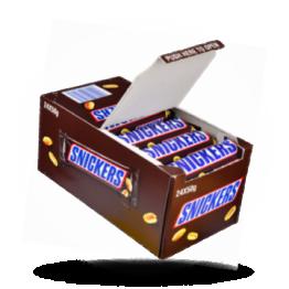 Snickers Einzelriegel
