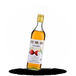Lichee Wein Taiwanesisch