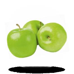 Apfel Granny 75/80. UL:  IT