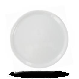 Pizzateller Napoli Weiß, Ø 31cm