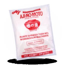 Mononatriumglutamat