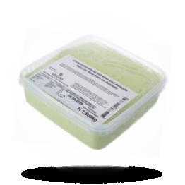 Salsa de Tapa Käse-Avocado