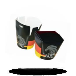 Foodbox Deutschland, 26oz.