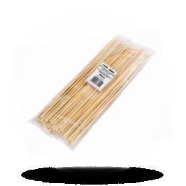 Bambus Spiesse 18cm