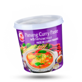 Curry Paste Panang