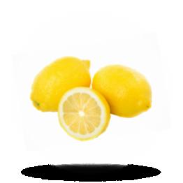 Zitrone UL: ARG