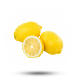 Zitrone UL: ES